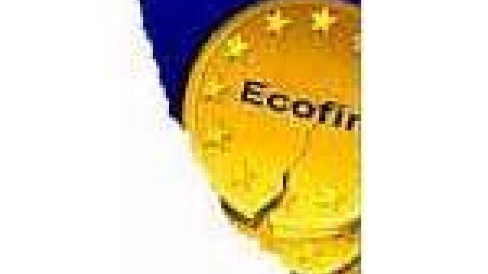 Ecofin: divisioni su riforma vigilanza bancaria