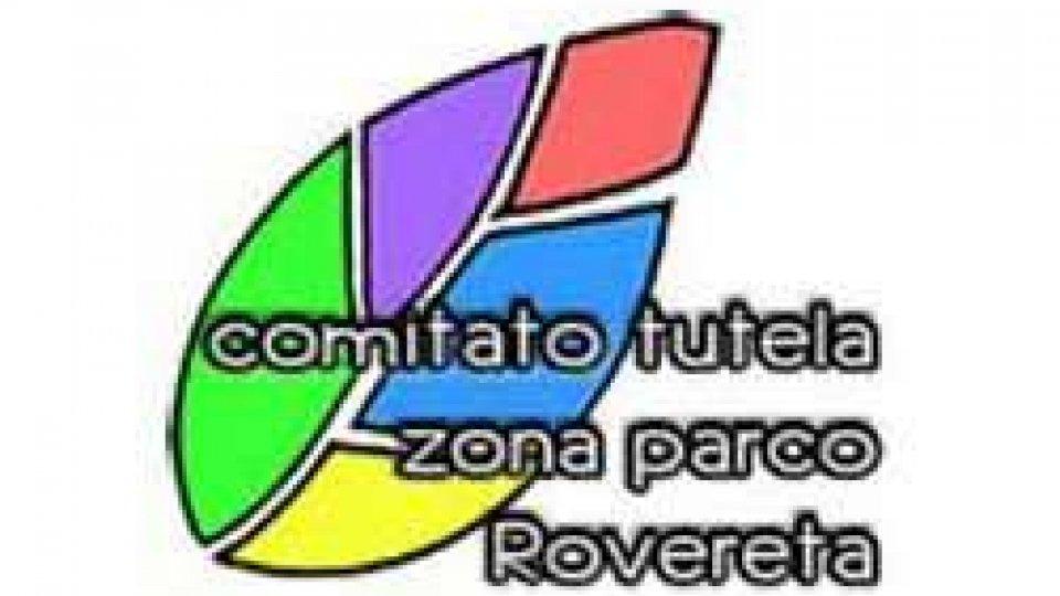 Referendum zona parco Rovereta: oggi si firma all'Atlante