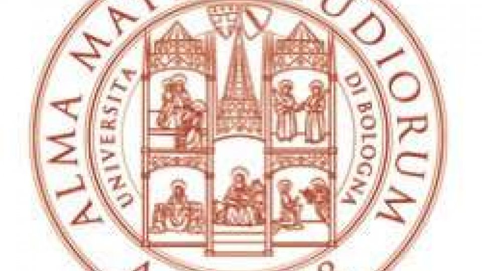 Bologna: dal 19 giugno ReUniOn, raduno mondiale laureati Alma Mater