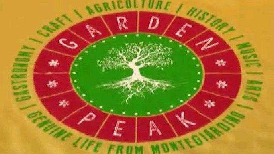 Garden Peak, a Montegiardino un evento all'insegna di salute e tradizioneGarden Peak, a Montegiardino un evento all'insegna di salute e tradizione