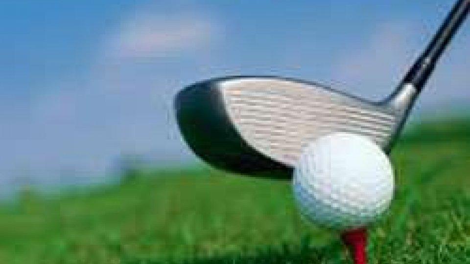 Golf: E' nato un nuovo soggetto sportivo sammarinese