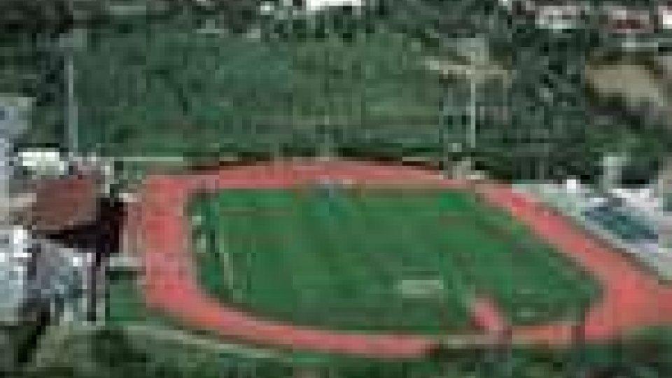 Torneo Città di Riccione: la finale all'Olimpico