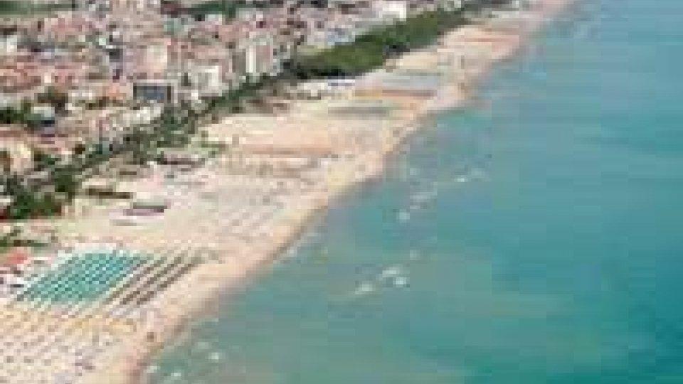 """Rimini: un meeting sui """"percorsi intermodali"""" per la Costa Adriatica"""