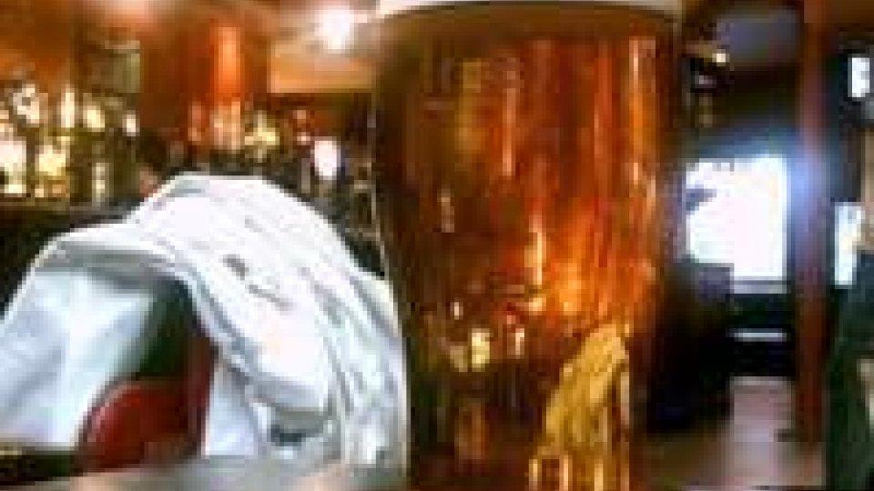 Germania all'Onu: birra diventi patrimonio universale
