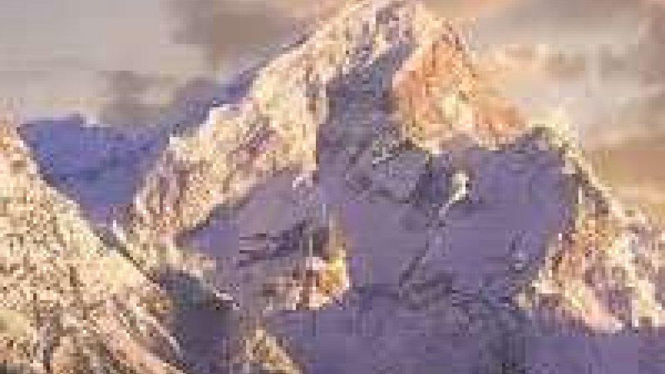 Dolomiti: stato di semi abbandono per siti archeologici