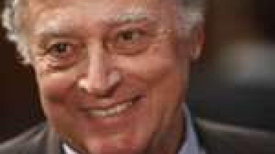 Alfredo Aureli lascia la Presidenza della fondazione Cassa di Risparmio di Rimini