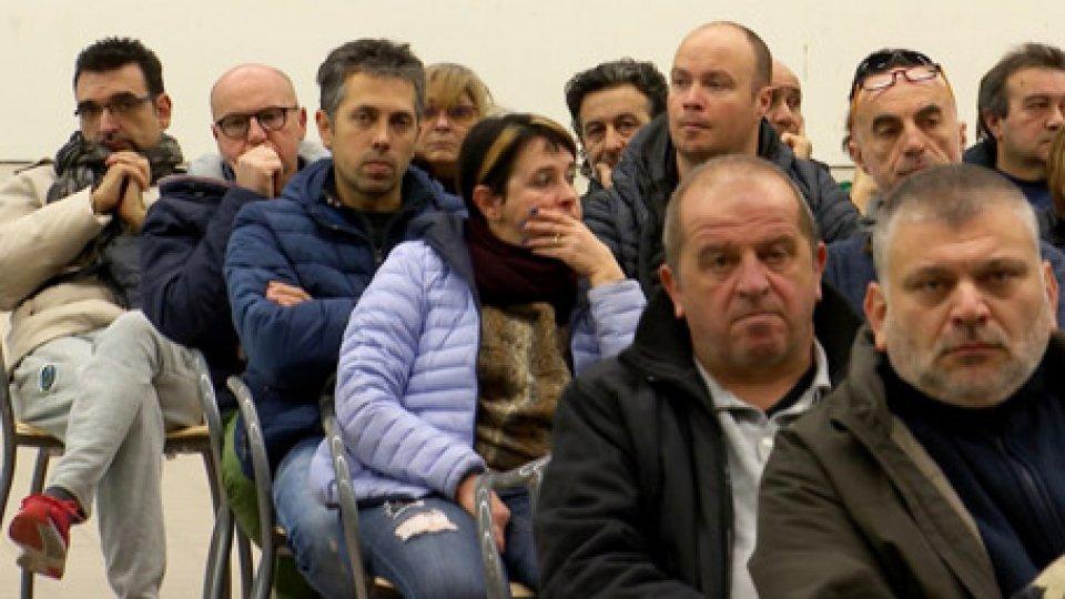 Csu: proseguono le assemblee zonali in attesa dello sciopero