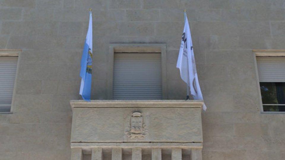 """Anis: """"Stabilità e debito basso, valori che devono tornare imprescindibili per San Marino"""""""