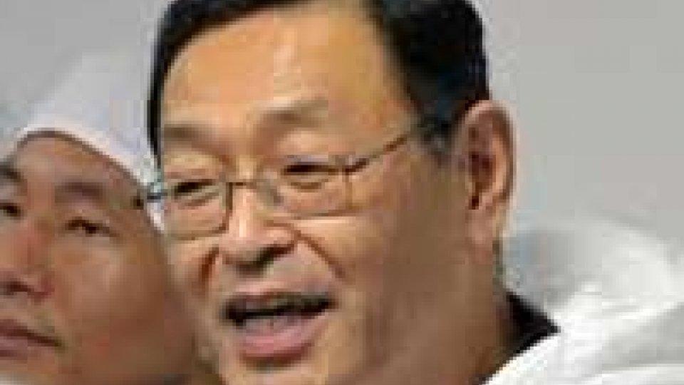 Fukushima: morto di cancro l'uomo che spense l'incendio