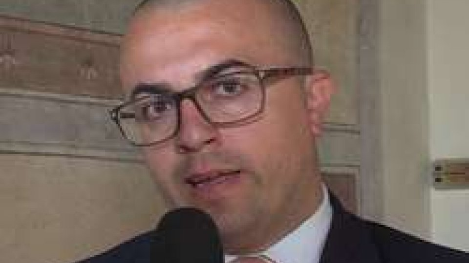 "Simone CelliCarisp, Celli: ""Nessuno perderà un centesimo"""