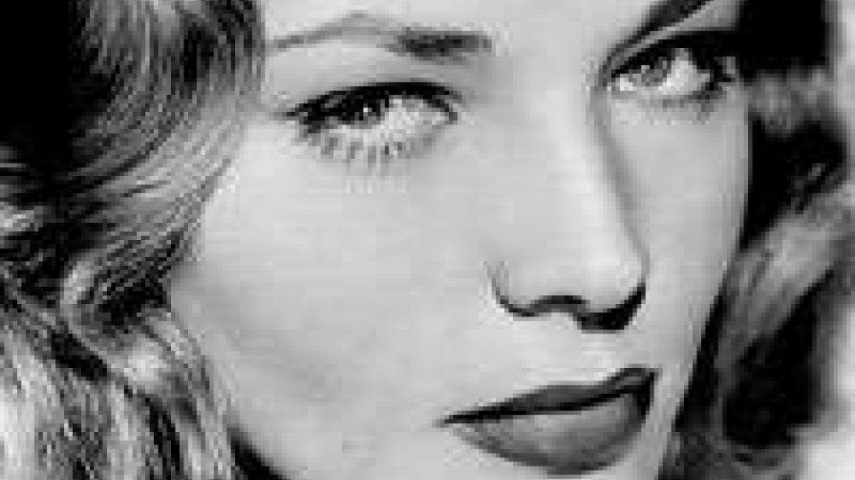 Addio a Lauren Bacall: si è spenta a 89 anni una delle ultime icone Hollywoodiane