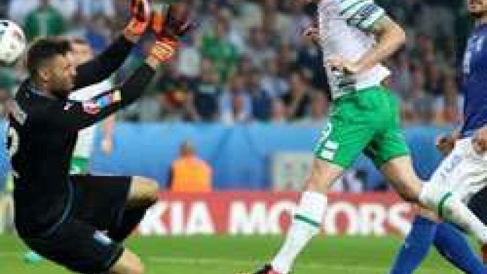 Euro 2016, Italia K.O, ma pronta a sfidare la Spagna