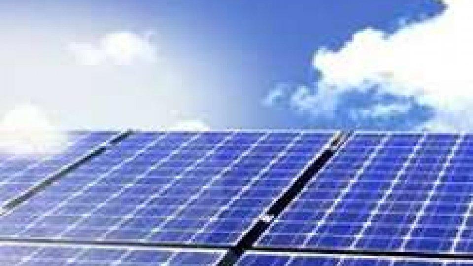 Geologi: in Italia il 49% d'energia è termica ma pochi incentivi