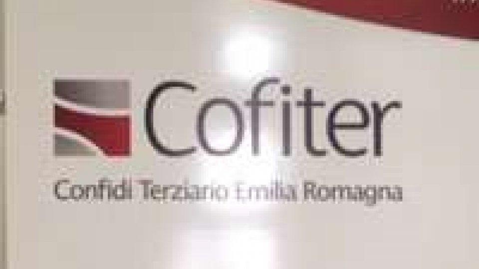 Microcredito: 3 mln Cofiter per nascita piccole attività Emilia Romagna