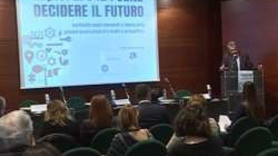 Politiche giovanili: Università e Fondazione Pini insieme in un convegno