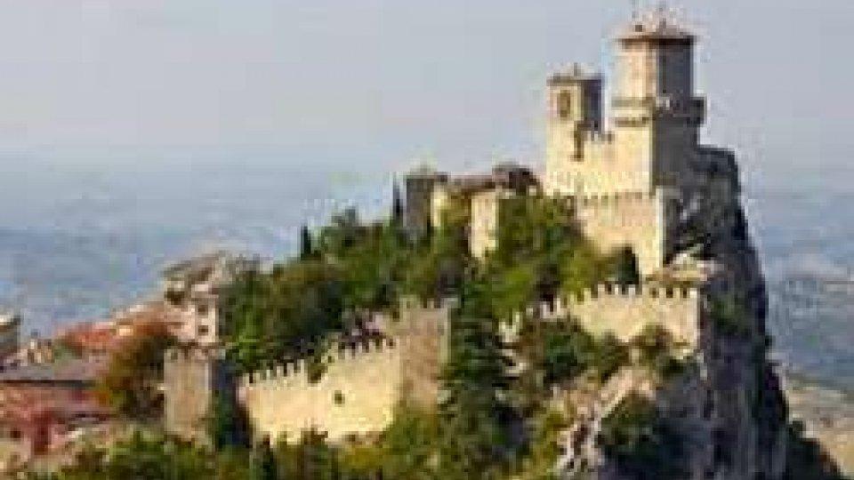 San Marino EcoActive: domenica 4 giugno una giornata dedicata alla scoperta del territorio