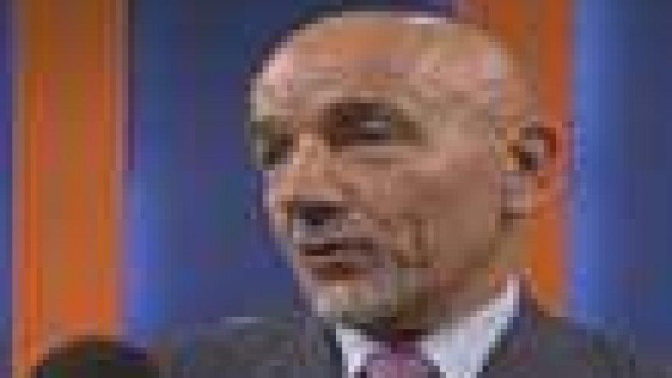 San Marino - Operazione Staffa: i commenti delle forze politiche
