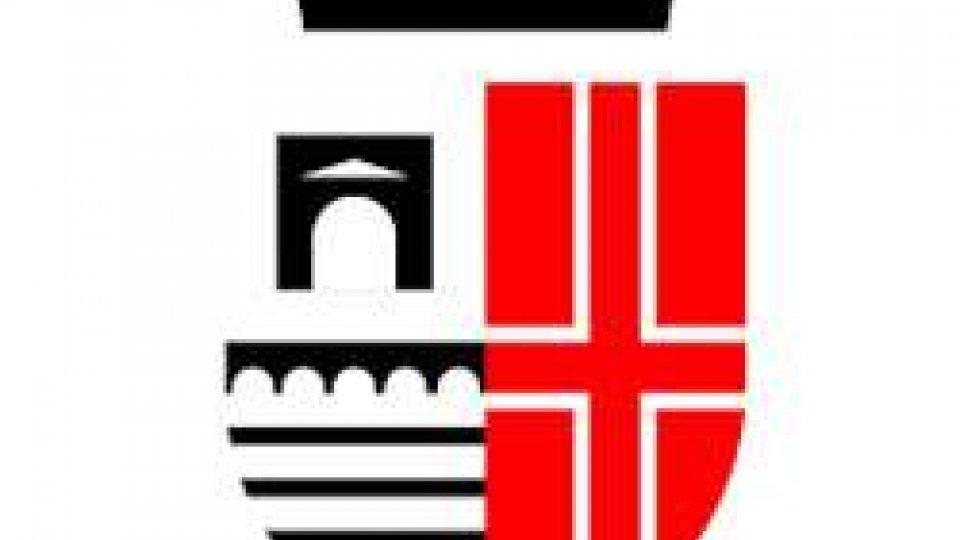 Maltempo: domani chiuse tutte le scuole di ogni ordine e grado situate nel territorio del Comune di Rimini