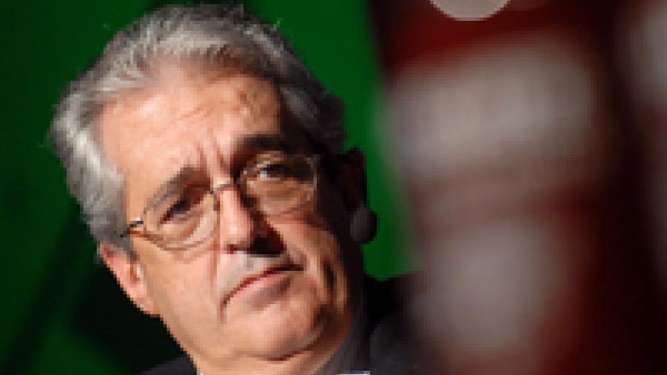 Bankitalia: Governo Monti conferma Saccomanni