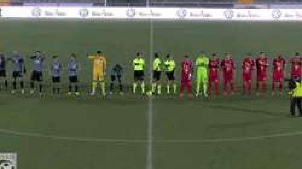 Serie C, Alessandria ai quarti: AlbinoLeffe ko ai rigori