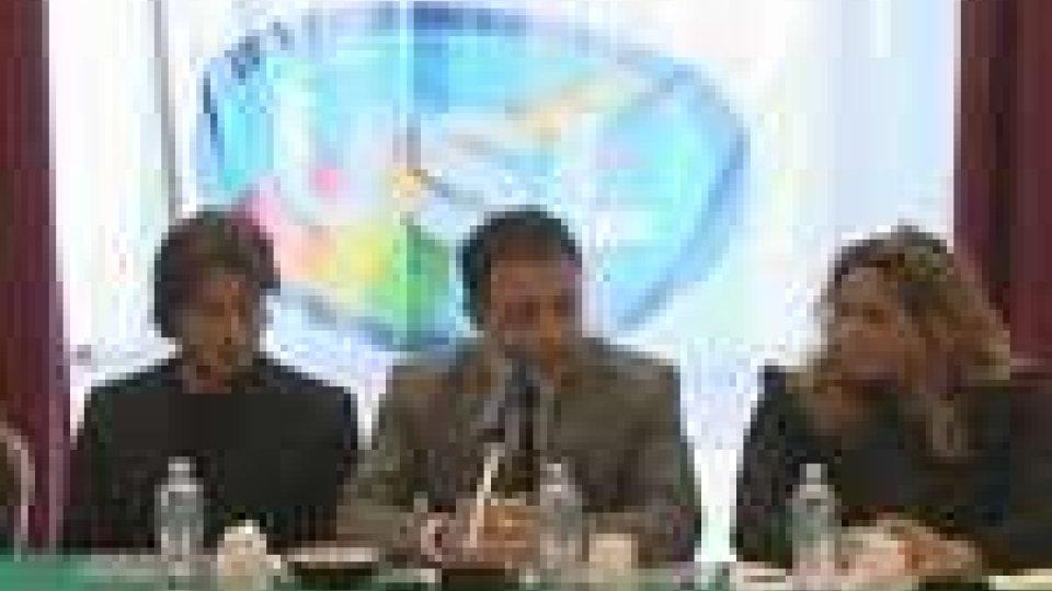 L'Usl chiede riforme strutturali