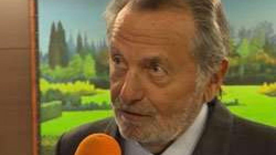 Cesare FarsettiBAC: Cesare Farsetti nuovo membro del Cda