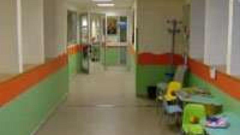 """La Direzione Generale sulla """"questione pediatria"""""""