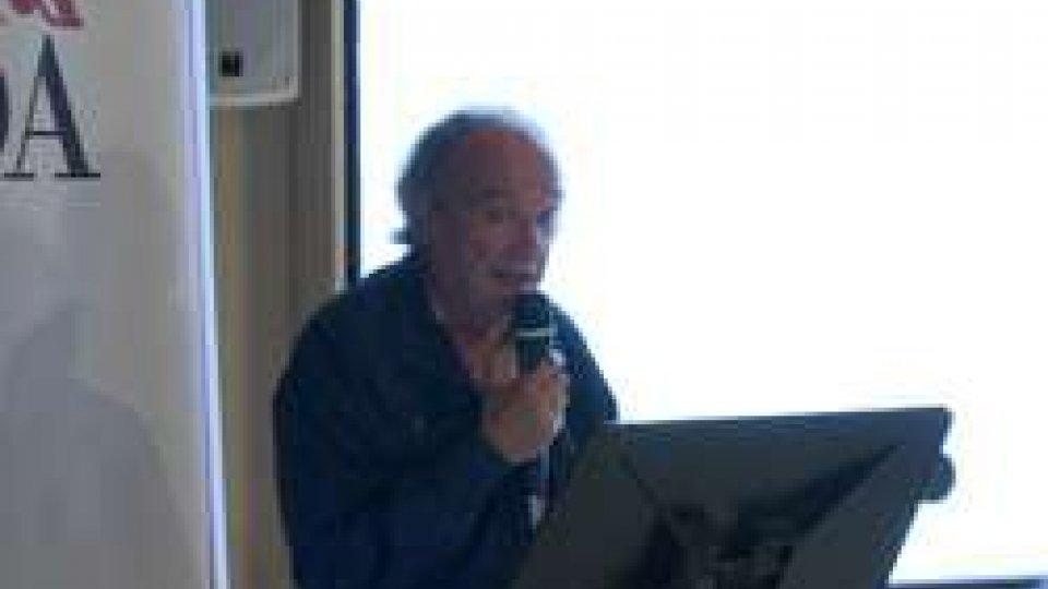 La lettura di Maurizio Gobbi