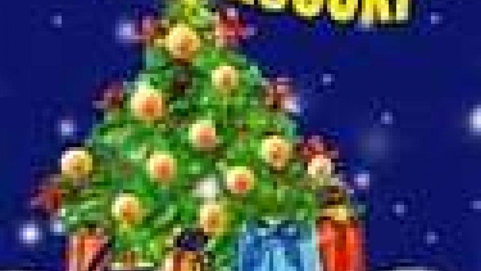 Alberi di Natale e addobbi: un mercato da 700 milioni di euro