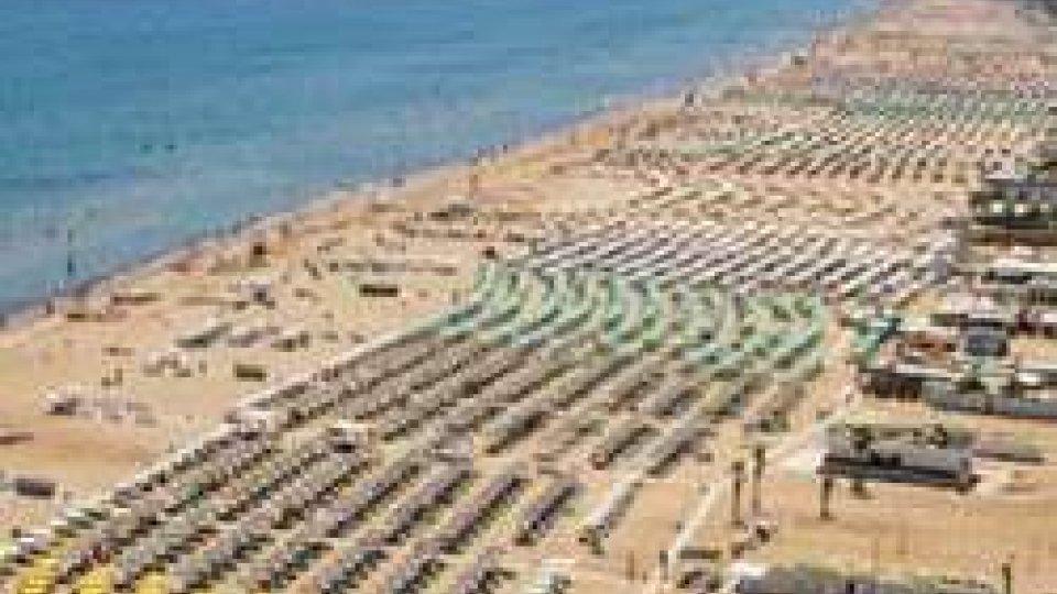 Rimini nella top 5 delle mete turistiche italiane secondo Tripadvisor