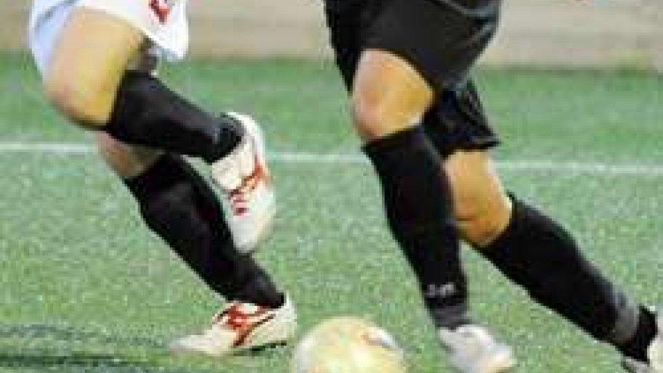 Futsal (@fsgc)