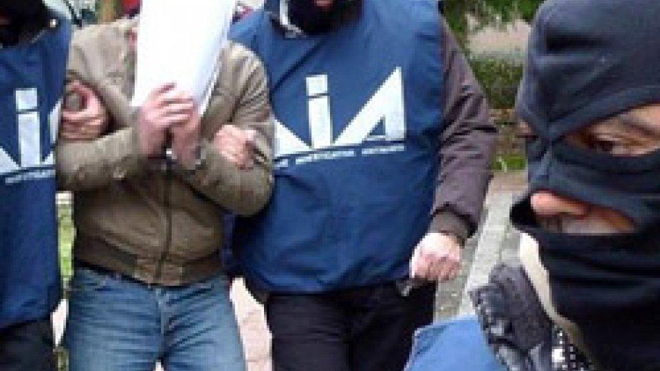 Direzione Investigativa AntimafiaRapporto Dia: la mafia si riorganizza dopo la morte di Riina. E quella straniera punta sul traffico dei migranti