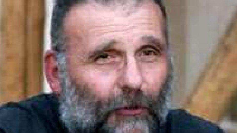 Paolo Dall'Oglio sarebbe morto secondo sito arabo