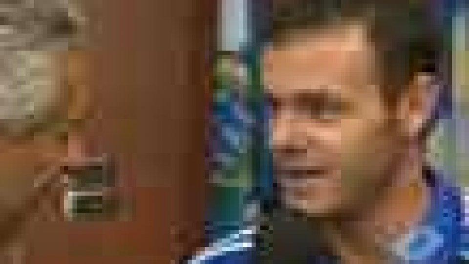 San Marino - Calcio: questa sera San Marino-Finlandia