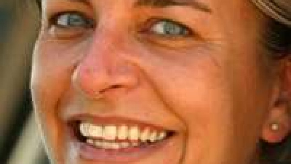 Afghanistan: arrestato killer fotografa tedesca