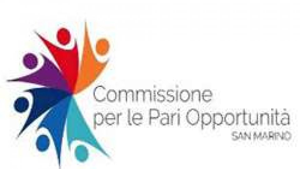 Toponomastica e rappresentanza di generi, Commissione Pari opportunità: delusione per istanza respinta