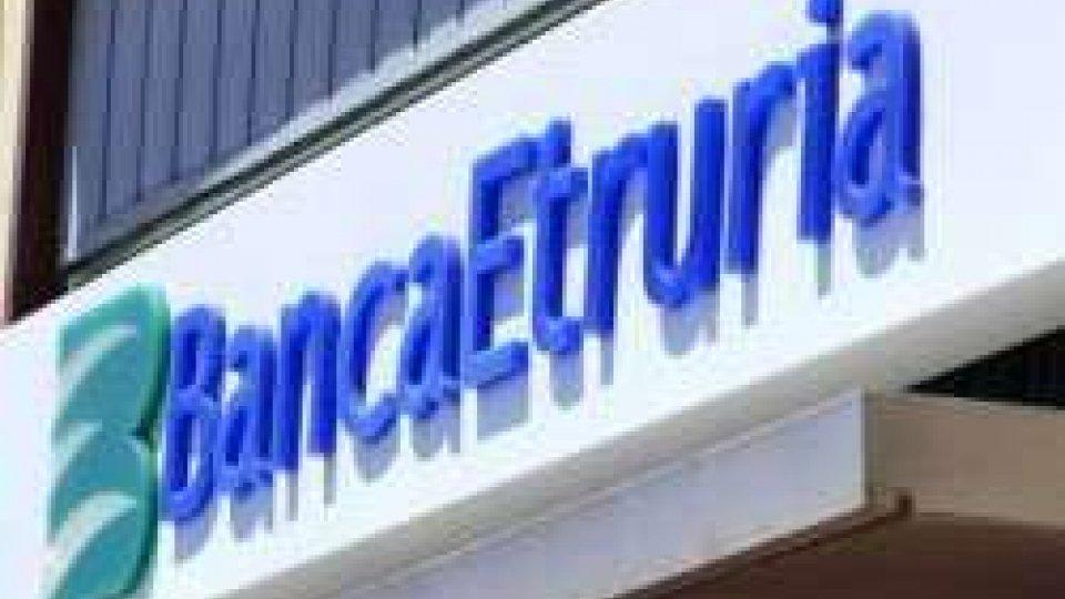 Banche, sì dell'Ue a fondo per salvare i risparmiatori