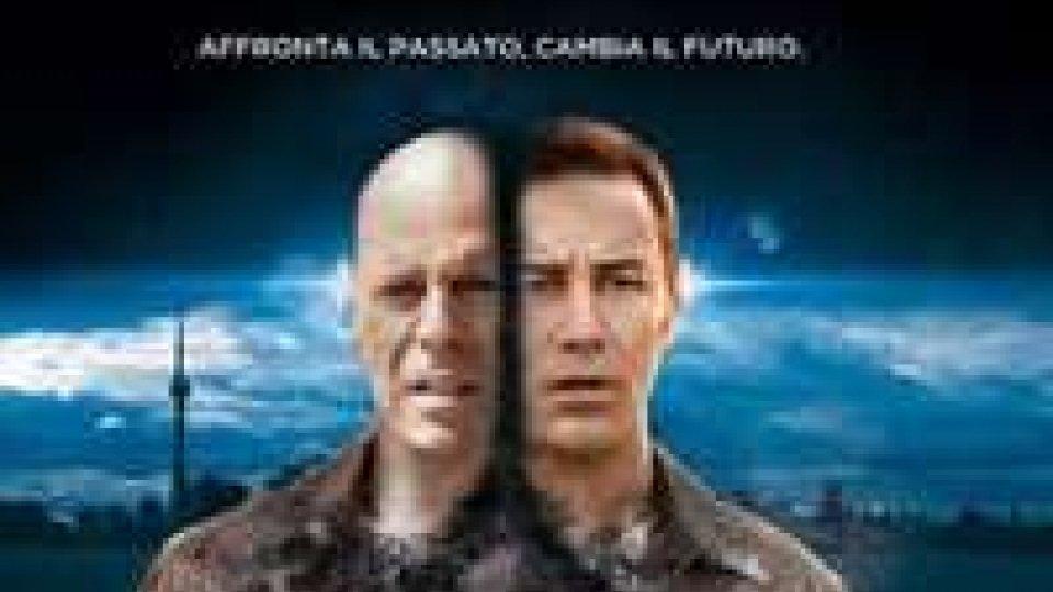 """""""Al cinema sotto le stelle"""": domani proiezione al Cinema Turismo"""