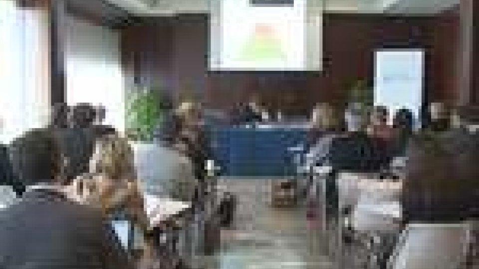 San Marino - Proseguono i corsi di formazione per trustee