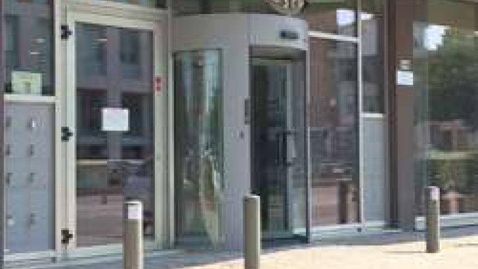 Asset bancaAsset banca: la diffida degli azionisti e il ricorso al Tribunale