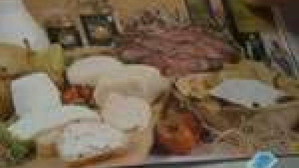 """""""Cuore e Vita"""" propone una guida sulla Lettura delle etichette"""