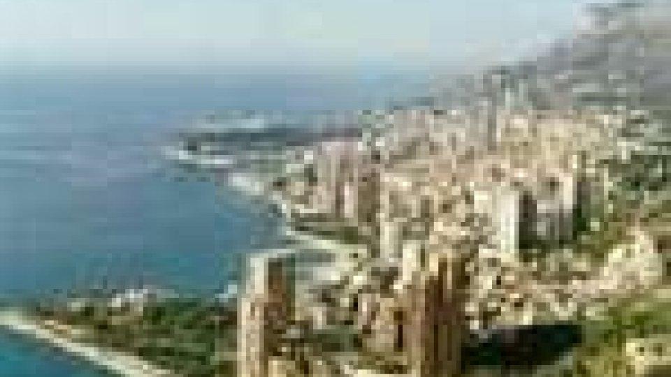 San Marino e Monaco: nuove relazioni diplomatiche