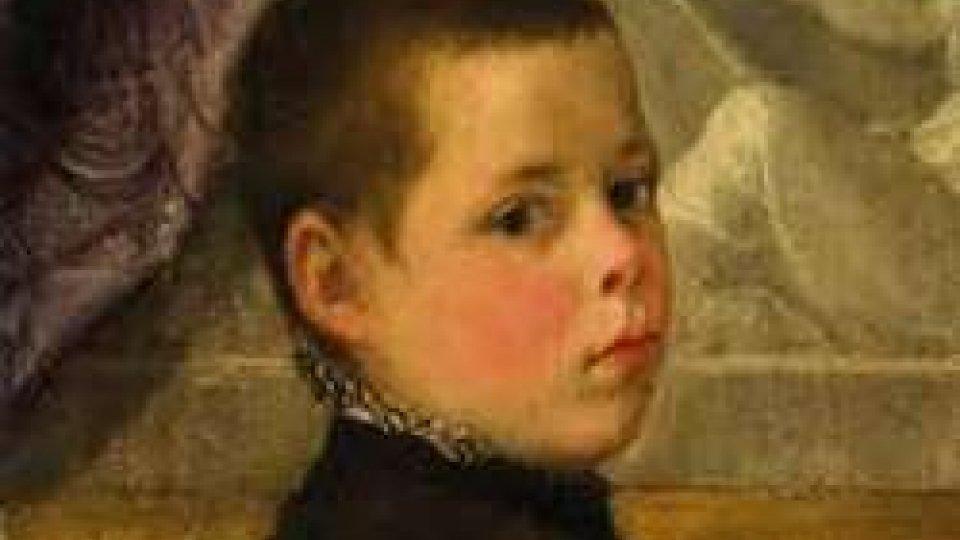 Arte: ritrovata tela del Barocci rubata ad Urbino, era a Genova