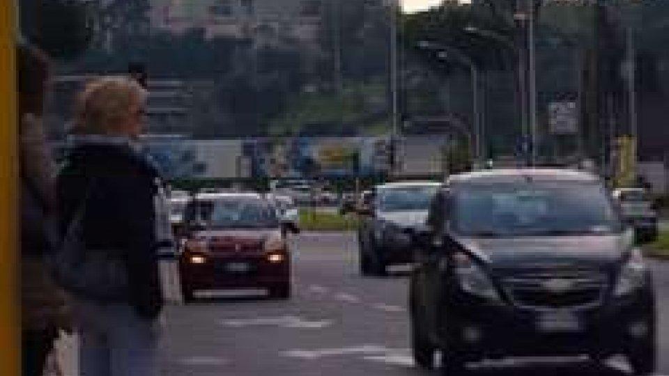 SmogL'inquinamento diventa un caso politico, Galletti convoca governatori e sindaci
