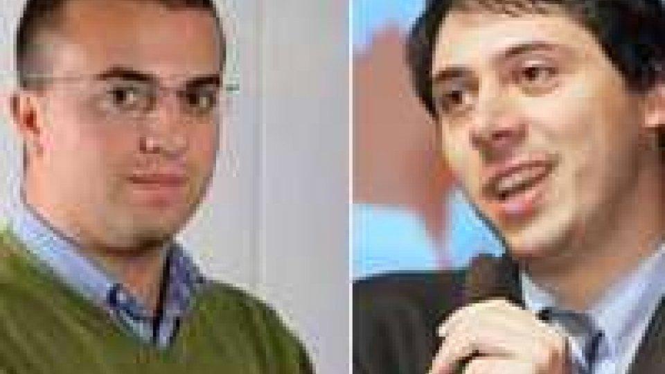 28 luglio: interventi dei segretari politici PSD e PS28 luglio: i Segretari PS e PSD