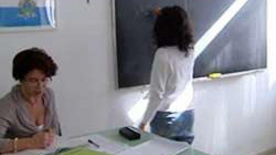 """Scuola Secondaria Superiore""""Settimana corta"""" a scuola: quasi 1700 firme sulla petizione"""
