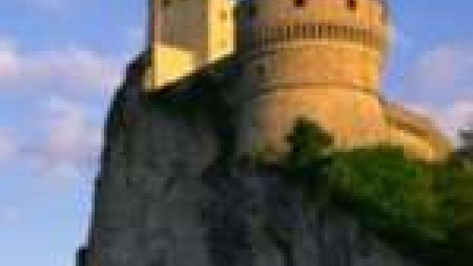 San Leo potrebbe diventare patrimonio dell'umanità dell' Unesco
