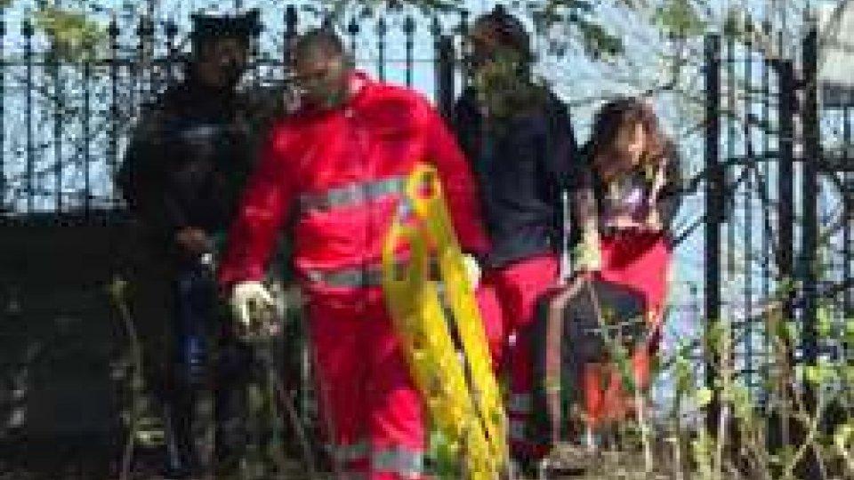 Giovane trovato morto in Città: l'autopsia conferma l'ipotesi suicidio
