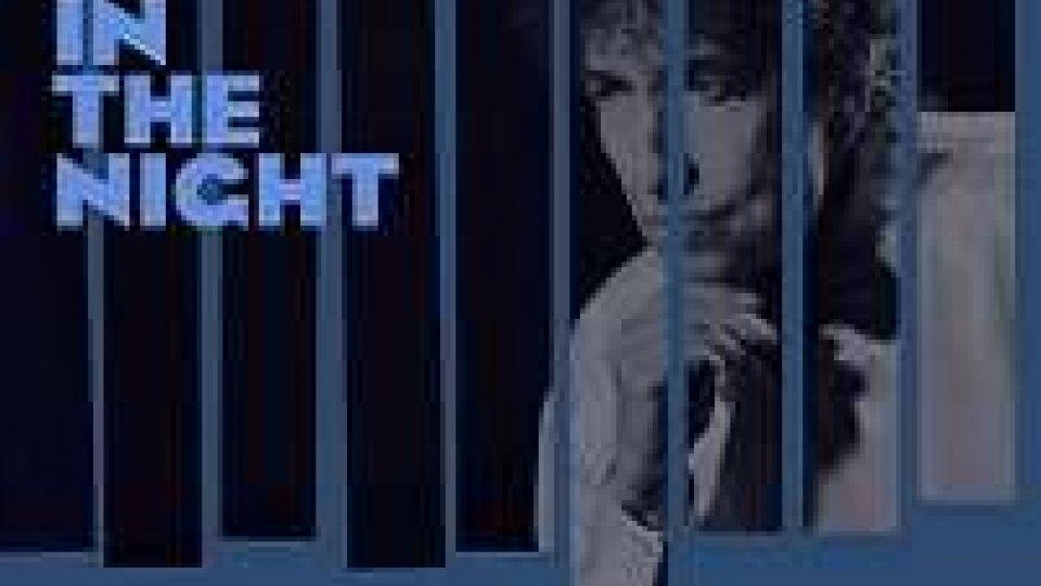 Con Shadows in The night Bob Dylan canta Sinatra