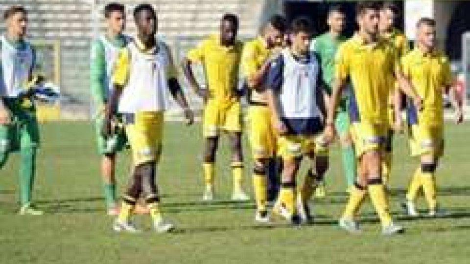 Coppa Italia Lega Pro: Modena contestato, la Reggiana passa al Braglia 3 a 0